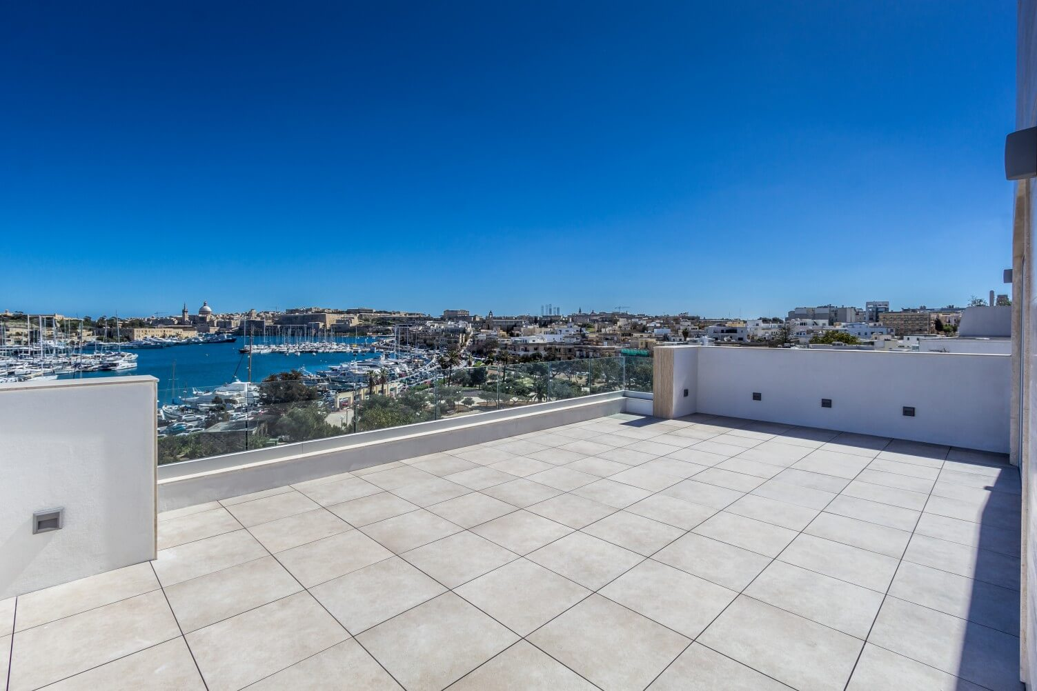 Perry Estate Agents | Commercial Property Malta