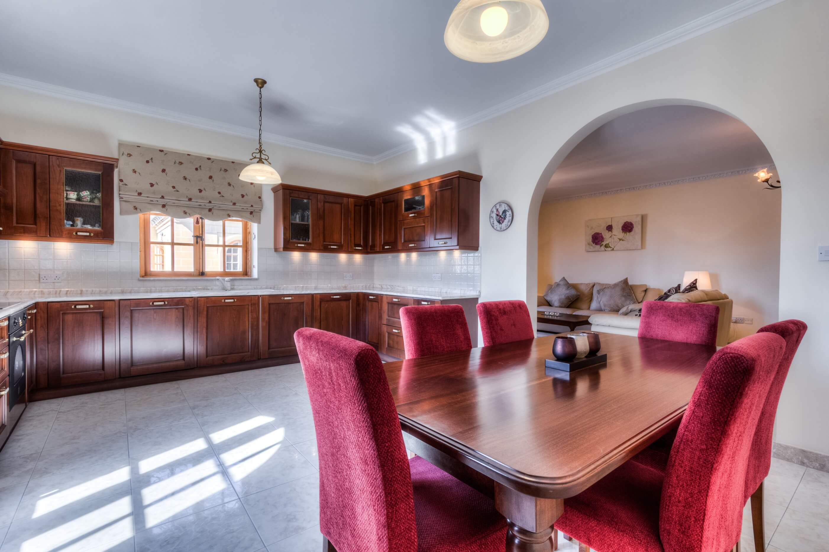 Apartment For Sale Malta