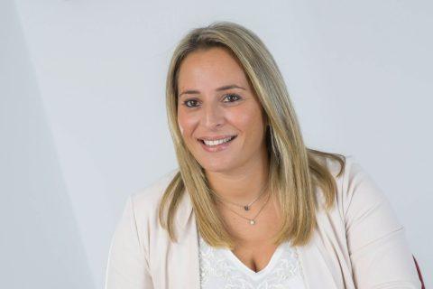 Luisa Busietta